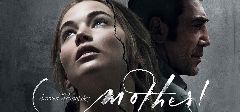 madre_1