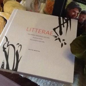 litterae1